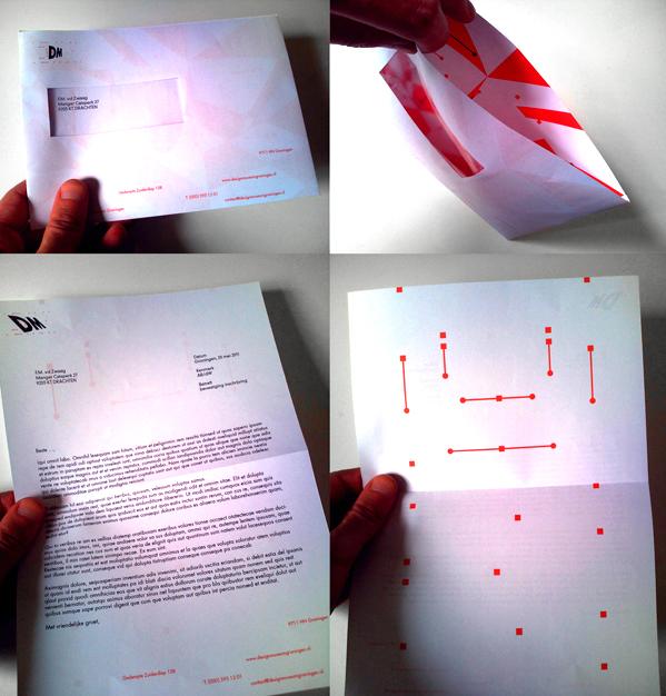 Francesco van der zwaag grafisch ontwerp etcetera - Object design eigentijds ontwerp ...